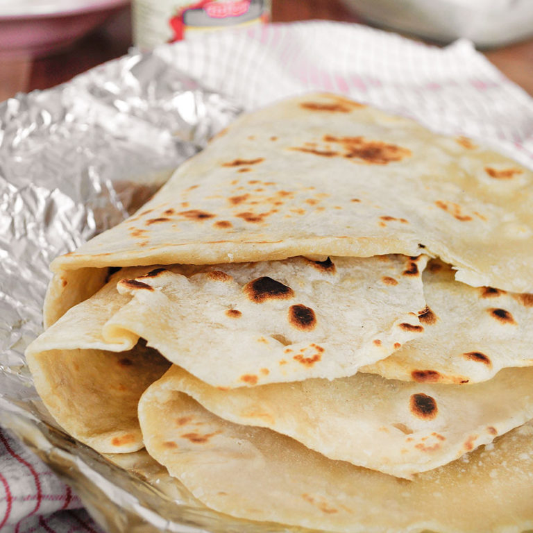 "Homemade Pita!<span class=""rmp-archive-results-widget rmp-archive-results-widget--not-rated""><i class="" rmp-icon rmp-icon--ratings rmp-icon--star ""></i><i class="" rmp-icon rmp-icon--ratings rmp-icon--star ""></i><i class="" rmp-icon rmp-icon--ratings rmp-icon--star ""></i><i class="" rmp-icon rmp-icon--ratings rmp-icon--star ""></i><i class="" rmp-icon rmp-icon--ratings rmp-icon--star ""></i> <span>0 (0)</span></span>"
