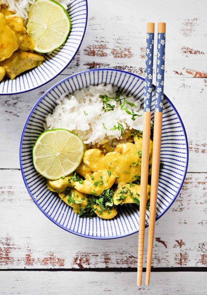 curry-z-kurczakiem-i-warzywami