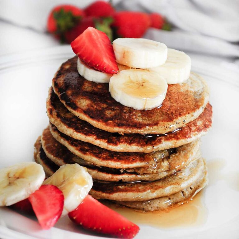 "Fit Pancakes<span class=""rmp-archive-results-widget ""><i class="" rmp-icon rmp-icon--ratings rmp-icon--star rmp-icon--full-highlight""></i><i class="" rmp-icon rmp-icon--ratings rmp-icon--star rmp-icon--full-highlight""></i><i class="" rmp-icon rmp-icon--ratings rmp-icon--star rmp-icon--full-highlight""></i><i class="" rmp-icon rmp-icon--ratings rmp-icon--star rmp-icon--full-highlight""></i><i class="" rmp-icon rmp-icon--ratings rmp-icon--star rmp-icon--full-highlight""></i> <span>5 (4)</span></span>"